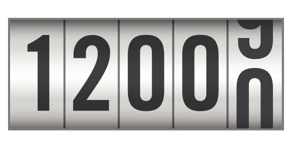 Resultat d'imatges de 12000